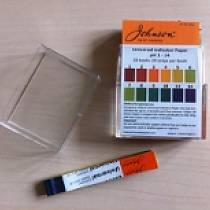 pH-Test
